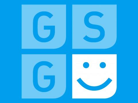 gsg_zahnarzt1